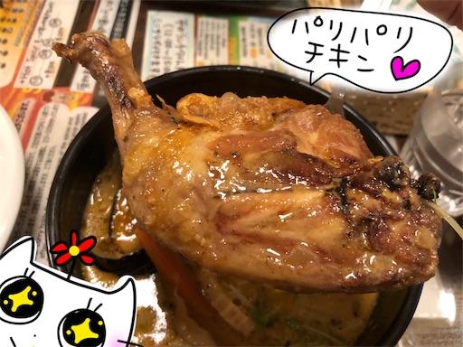 f:id:yukinekokei:20200205102439j:image
