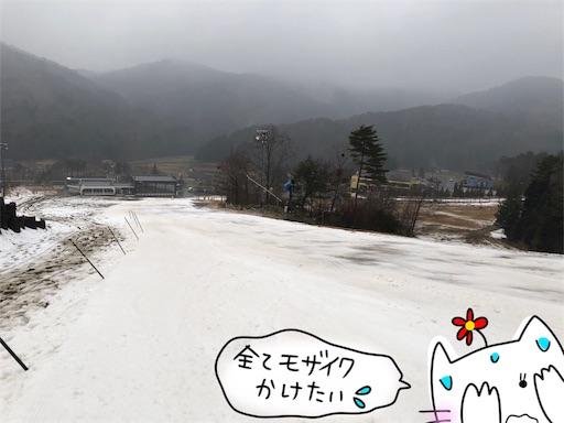 f:id:yukinekokei:20200205122229j:image