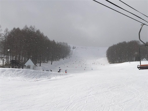 f:id:yukinekokei:20200214164016j:image