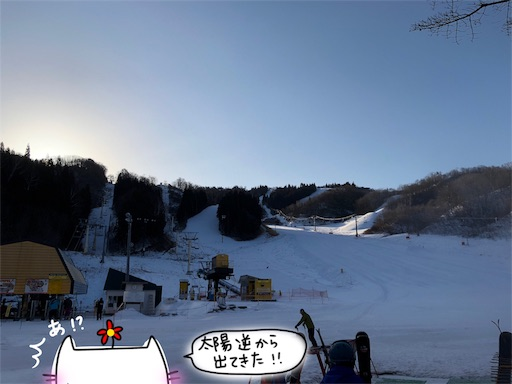 f:id:yukinekokei:20200222125433j:image