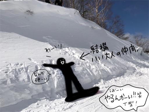 f:id:yukinekokei:20200309134722j:image