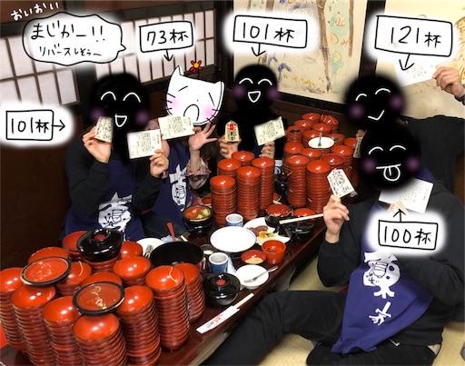 f:id:yukinekokei:20200310122400j:image