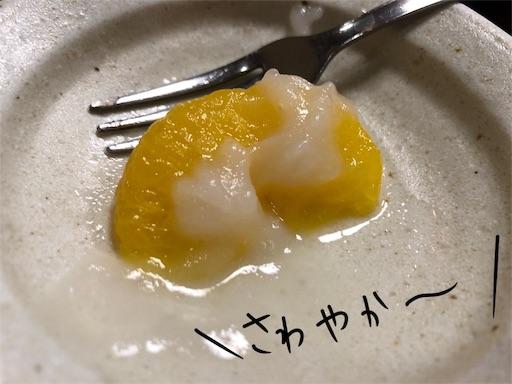 f:id:yukinekokei:20200310122650j:image