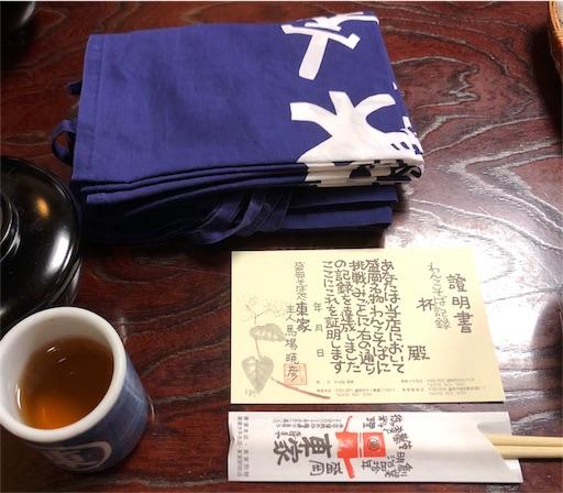 f:id:yukinekokei:20200311075212j:image