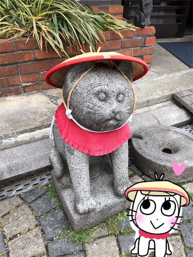 f:id:yukinekokei:20200312172833j:image