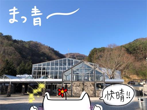 f:id:yukinekokei:20200313140954j:image