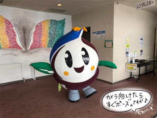 f:id:yukinekokei:20200323152528j:image