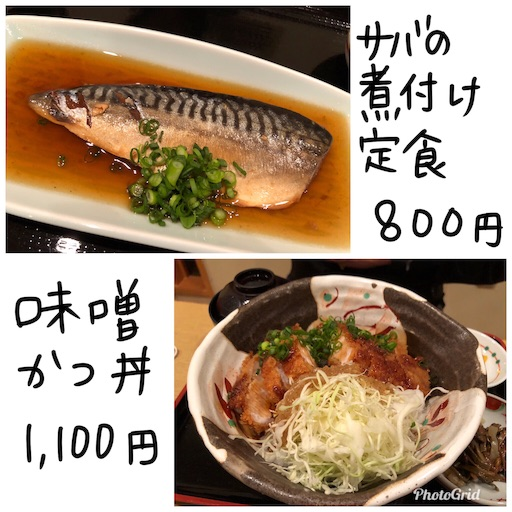 f:id:yukinekokei:20200323222653j:image