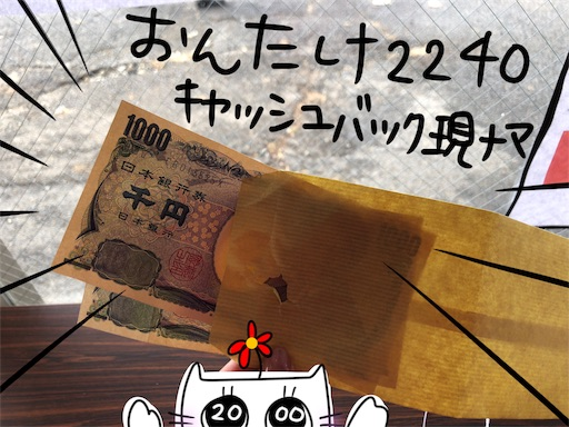 f:id:yukinekokei:20200325121207j:image