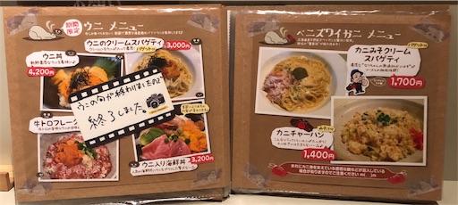 f:id:yukinekokei:20200329100705j:image
