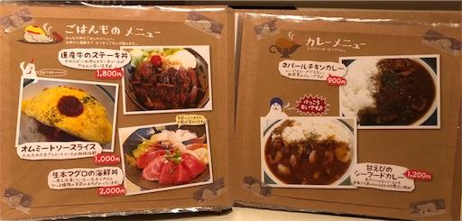 f:id:yukinekokei:20200329100717j:image