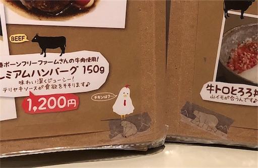 f:id:yukinekokei:20200331075925j:image
