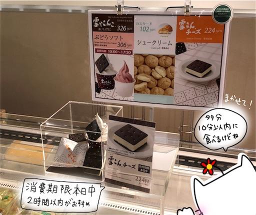 f:id:yukinekokei:20200402151818j:image