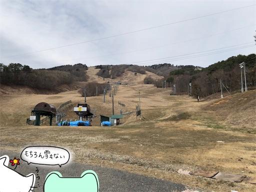 f:id:yukinekokei:20200404114110j:image