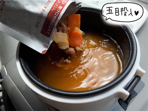 f:id:yukinekokei:20200404135441j:image