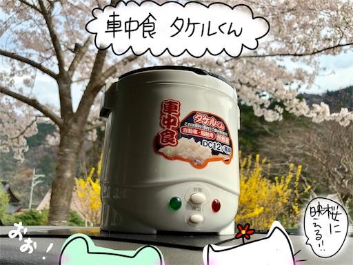 f:id:yukinekokei:20200404171441j:image