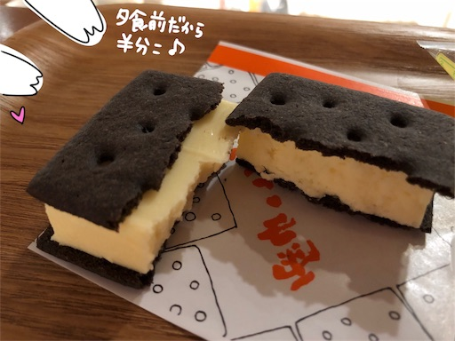 f:id:yukinekokei:20200407084933j:image