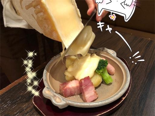 f:id:yukinekokei:20200415203119j:plain