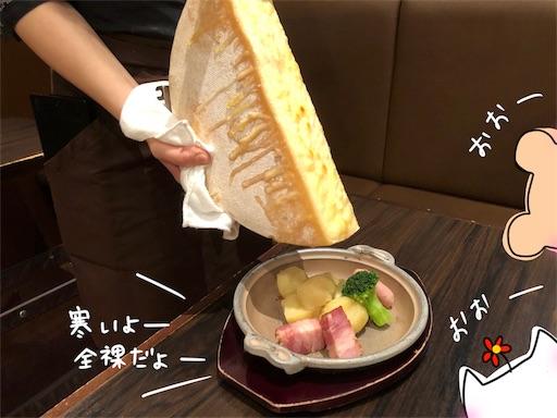 f:id:yukinekokei:20200417164200j:image
