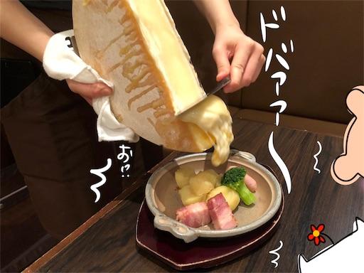 f:id:yukinekokei:20200417170400j:image