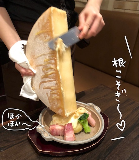 f:id:yukinekokei:20200417173447j:image