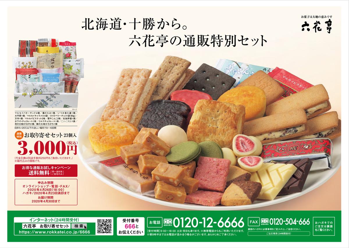 f:id:yukinekokei:20200420131157j:plain