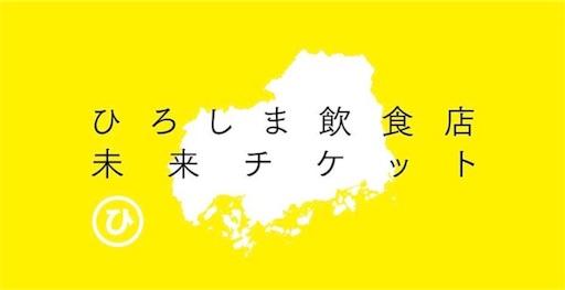 f:id:yukinekokei:20200425122522j:image