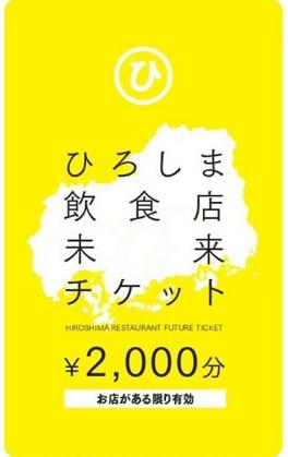 f:id:yukinekokei:20200425125945p:plain