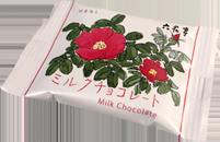 f:id:yukinekokei:20200502215507p:plain