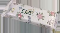 f:id:yukinekokei:20200502215523p:plain