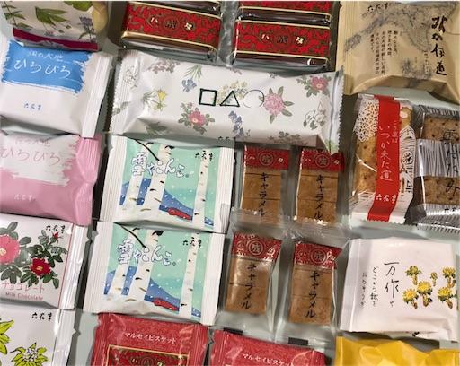 f:id:yukinekokei:20200503011503j:image
