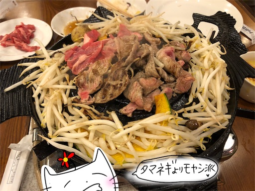 f:id:yukinekokei:20200505134709j:image