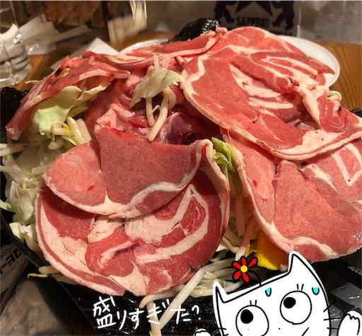 f:id:yukinekokei:20200505171150j:image