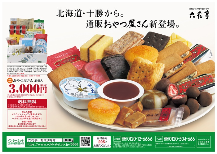 f:id:yukinekokei:20200506201256j:plain