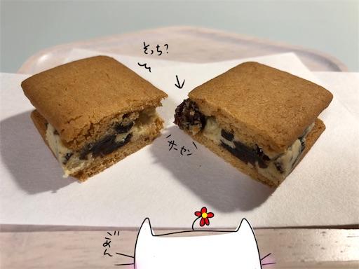 f:id:yukinekokei:20200507232842j:image