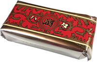 f:id:yukinekokei:20200508005917p:plain
