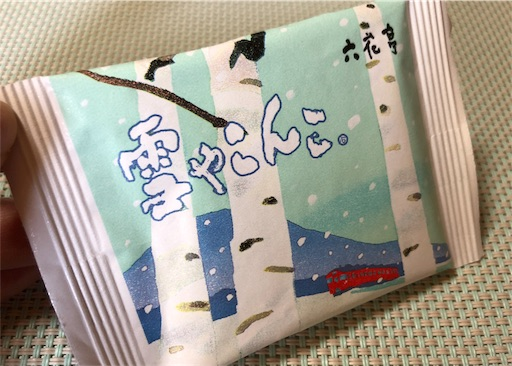 f:id:yukinekokei:20200511133922j:image