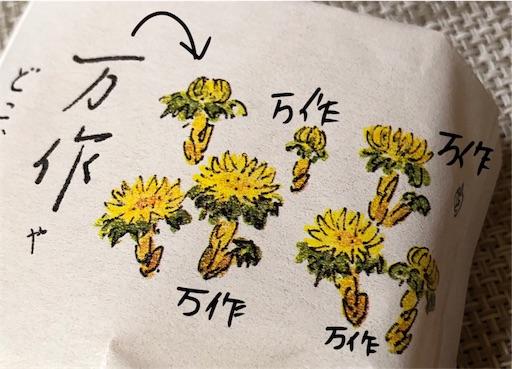 f:id:yukinekokei:20200511191802j:plain