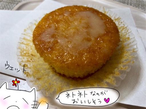 f:id:yukinekokei:20200511194509j:image