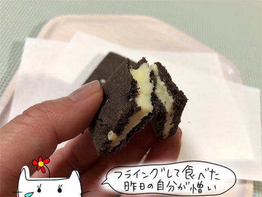 f:id:yukinekokei:20200513082428j:image