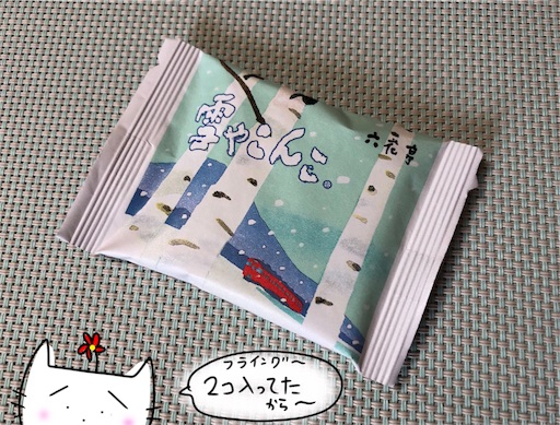f:id:yukinekokei:20200513082610j:image