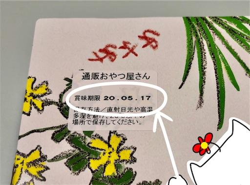 f:id:yukinekokei:20200514101304j:image