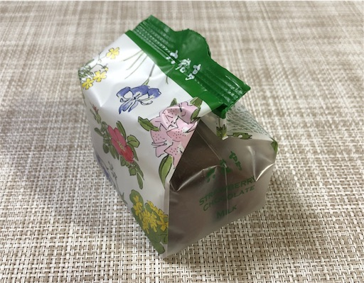 f:id:yukinekokei:20200518155512j:image