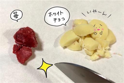 f:id:yukinekokei:20200518171811j:plain
