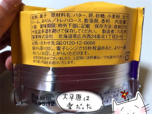 f:id:yukinekokei:20200519191158j:image