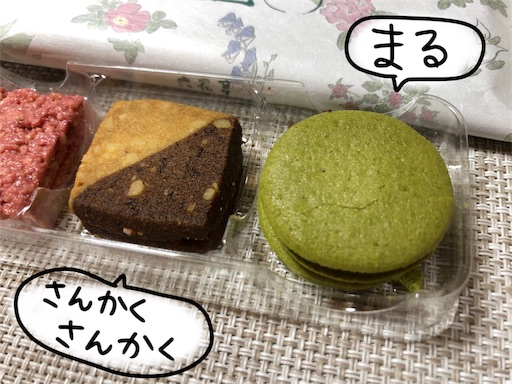 f:id:yukinekokei:20200519211655j:image