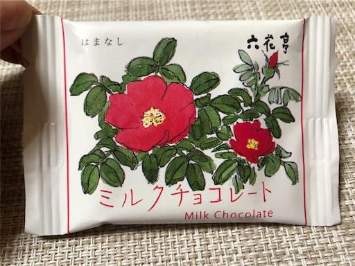 f:id:yukinekokei:20200521113711j:image