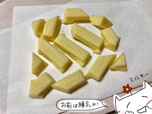f:id:yukinekokei:20200521180606j:image