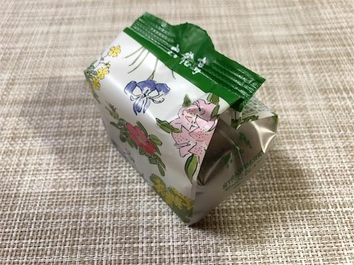 f:id:yukinekokei:20200522124531j:image