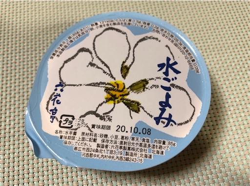f:id:yukinekokei:20200525203148j:image